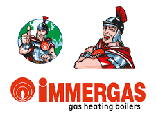 Immergas Portugal